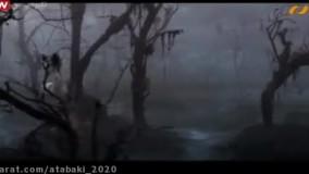 انیمیشن سینمایی زیبای شنل قرمزی
