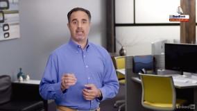 محصول ویدیویی تعیین اهداف مشترک در کسب و کار-مایک فیگلیولو