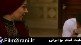 دانلود فیلم بی وزنی | دانلود فیلم ایرانی بی وزنی | دانلود فیلم سینمایی بی وزنی