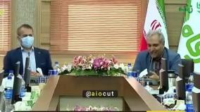 توضیح مهران مدیری درباره سرنوشت موزه دورهمی