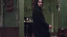 فیلم کامل سورنجان