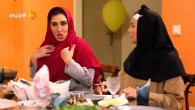 دانلود مسابقه شام ایرانی شهره سلطانی