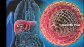 عوامل خطر زای بیماری های کبدی (ژیرنویس فارسی)