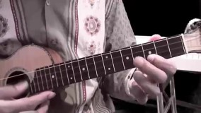 آموزش یوکللی کرج آموزشگاه موسیقی ملودی
