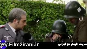 دانلود فیلم خوب بد جلف 2 ارتش سری 1080p FullHD لینک مستقیم - فیلم تو ایرانی
