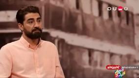 کنایه های اکبر عبدی در مورد واکنش مردم به افزایش قیمت ها