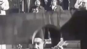۲۱ شهریور روز سینما  مبارک