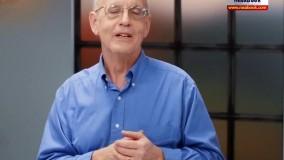 محصول ویدیویی- مهارت یادگیری- گری بولز