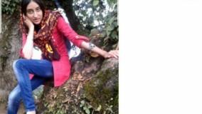 اعترافات عجیب از قتل سپیده آذری توسط 6 مرد در تبریز