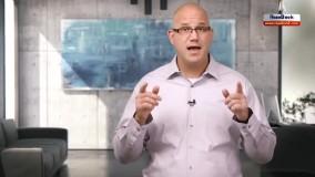 محصول ویدیویی- ترفیع گرفتن – تاد دوت