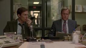 کاراگاه حقیقی 1 - True Detective