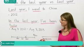 آموزش رایگان زبان انگوید انگلیسی به صورت حرفه ای