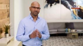 مهارت های ساده سازی برای مدیران و رهبران- پراکاش رامن