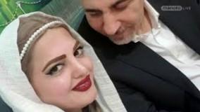 عمدی بودن قتل میترا استاد توسط محمد علی نجفی تایید شد