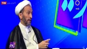 سردبیر روزنامه کیهان : با افت حجاب در ایران مواجهیم