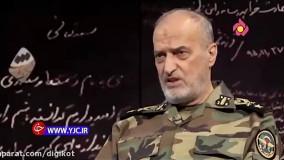 نقش مهم ارتش در پیروزی جبهه مقاومت در سوریه