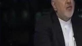 واکنش ظریف به انتخابات پیش رو در آمریکا و احتمال مذاکره مجدد با ایران