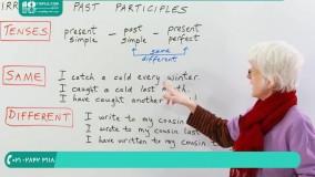 آموزش یادگیری زبان انگلیسی در کوتاه ترین زمان ممکن