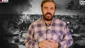 واکنش ها به مستند «کودتای خزنده» BBC فارسی 22