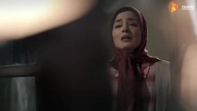 آهنگ علی زند وکیلی ؛  شهر حسود