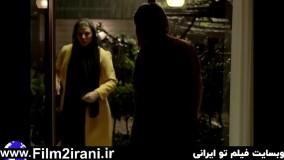 دانلود فیلم رضا | دانلود فیلم سینمایی رضا | دانلود فیلم ایرانی رضا
