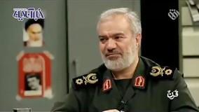 اعلام رسمی هزینههای جنگ تحمیلی توسط عالیترین مقام نظامی کشور برای اولین بار