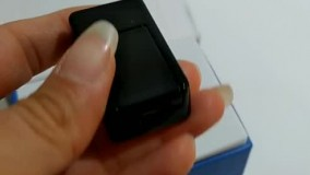 دستگاه ردیاب و شنود gf08 مخفی 09927841182