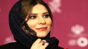 گفتگوی تکان دهنده سحر دولتشاهی با زنی که لحظه به لحظه مورد تجاوز قرار گرفت