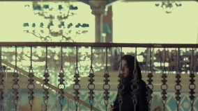 آهنگ جدید احمد ایراندوست و نیما شمس