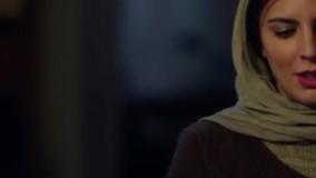 سکانسی از فیلم بمب یک عاشقانه