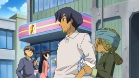 Inazuma.Eleven (20)
