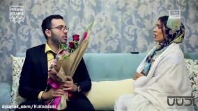 طنز جدید و باحال از علی صبوری