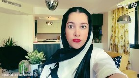 رابطه آرامش و مهریه و سکه با محسن ایزی
