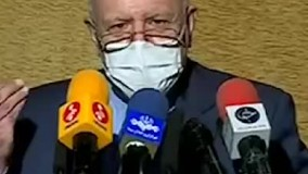 زنگنه : ساخت پالایشگاه ایران را به کثافت میکشد
