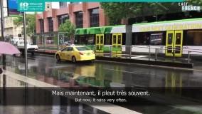 اصطلاحات عمومی و روزمره زبان فرانسه