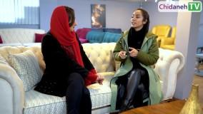 مقایسه دو مبل پرطرفدار در ایران
