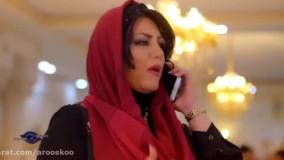 ویدیو کلیپ احساسی حمایت از ساخت واکسن ایرانی کرونا