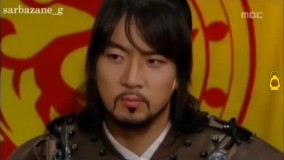 واکنش جومونگ به خبر توقیف کشتی کرهای...!