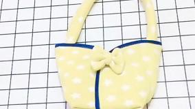 12 ترفند خیاطی شگفت انگیز برای تبدیل لباس های دور ریز به کیف های زنانه شیک