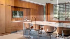 ایده های طراحی کابینت