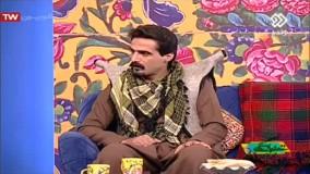 اصل ویدئویی که به عنوان توهین به لباس کردی منتشر شده چیست ؟