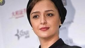 بازیگران ایرانی که به چند زبان دنیا مسلط هستند
