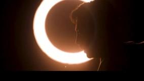 آهنگ جدید محمدرضافکوس-عصبی
