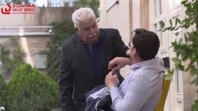 قسمت چهارم سریال طنز ترکی شیرین معامله
