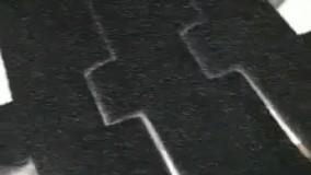 فانتاکروم گلدفلوک - دستگاه مخمل پاش گلدفلوک - دستگاه ابکاری گلدفلوک
