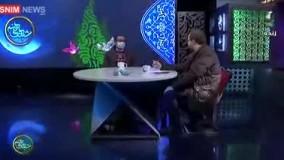 افشاگری درباره فروش آثار هنری !