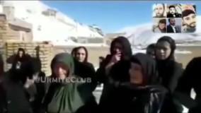 احتمال مرگ پنج کولبر ایرانیِ گرفتار در بهمن