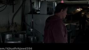 فیلم سینمایی کرید ۳ (تریلر)