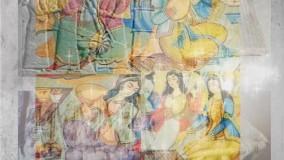 آموزش تاریخ موسیقی ایران
