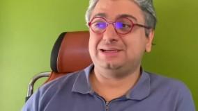 دانلود رایگان سریال سیاوش قسمت 1